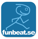 funbeat.se